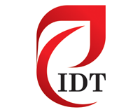 IDT-International Design Technology