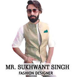 Sukhwant Singh