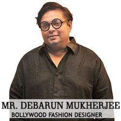 Debarun Mukherjee