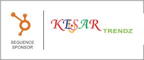kesar