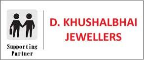 d khushalbhai