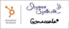 shyam synthetik silk