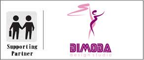 Diomoda
