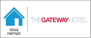 the gatway hotel